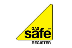 gas safe companies Riggs